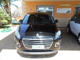 Foto Peugeot 3008 BlueHDi 120 EAT6 S& Business Navi