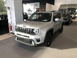 Foto Jeep Renegade 1.0 T3 Night Eagle II