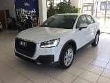 Foto Audi Q2 1.6 TDI Business
