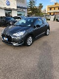 Foto DS Automobiles DS 3 1.6 blue hdi 75 cv chic