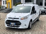 Foto Ford Transit Connect 210 1.6 tdci 95cv Trend...