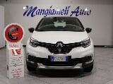 Foto Renault Captur dCi 90CV Start Sport Edition 2...