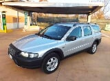 Foto Volvo XC70 2.4 D5 20V cat AWD Cross Country -...
