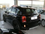 Foto MINI One D Countryman Mini 1.5 Business KM O