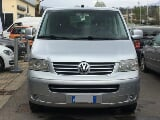 Foto Volkswagen Others Multivan 2.5 TDI/174CV...