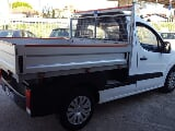 Foto Citroen Berlingo 1.6 hdi 90cv pick up