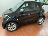 Foto Smart forTwo 70 1.0 twinamic Youngster