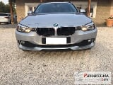 Foto BMW 316 d Touring-PRONTA CONSEGNA-IN...