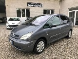 Foto Citroen Xsara 2.0 HDi cat 5 porte Attraction...