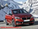 Foto BMW 218 d Active Tourer Business (rif. 10630-),...