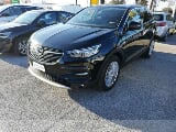 Foto Opel Grandland X 1.2 Innovation s& 130cv my18