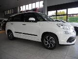Foto Fiat 500L Wagon 1.6 Multijet 120 CV Business...