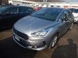 Foto DS Automobiles DS 5 BlueHDi 120 S& Business...