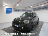 Foto Mini countryman 2.0 cooper d boost