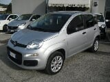 Foto Fiat Panda 0.9 TwinAir Natural Power Easy...
