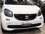Foto Smart forFour 70 1.0 Youngster