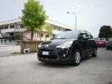 Foto Citroen C3 1.1 GPL airdream Attraction