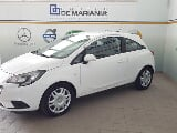 Foto Opel Corsa 1.4 90CV GPL Tech Coupé Advance (Br)