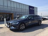 Foto Volvo V60 N. N.V60 Inscription D3 AUT