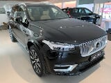 Foto Volvo XC90 B5 AWD Geartronic Inscription
