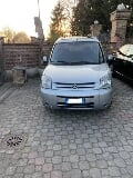 Foto Citroen Berlingo