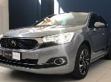 Foto DS Automobiles DS 4 DS4 BlueHDi 120 S& EAT6...