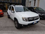 Foto Dacia Duster 1.5 dci Ambiance 4x4 s& 110cv my16
