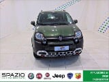 Foto Fiat Panda Cross III 2016 4x4 0.9 t. Air t....
