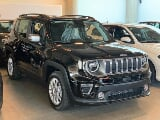 Foto Jeep Renegade 1.0 T3 Limited - Led Pack -...