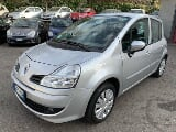 Foto Renault Grand Modus 1.5 dCi 90CV Night