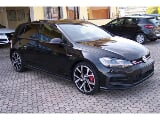 Foto Volkswagen Golf GTI Performance 245 cv -Dsg...