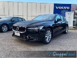 Foto VOLVO V60 D4 AWD Geartronic Momentum rif. 12917-