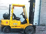 Foto Hyster H3.00XM