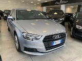 Foto Audi A3 SPB 1.6 TDI Business