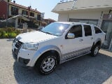 Foto Great Wall Steed 5 2.0 TDI 4x4 Luxury -Pick...
