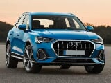 Foto Audi Q3 35 TDI S tronic Business Advanced