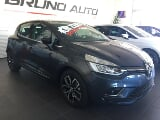 Foto Renault Clio Moschino 0.9 intens tce 75cv -...