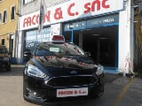 Foto Ford Focus SW 1.5 tdci 120 cv business navi
