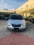 Foto Chrysler Grand Voyager 2.8 CRD cat LX Auto