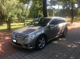 Foto Mercedes-Benz R 320 CDI cat 4Matic Sport 7 Posti