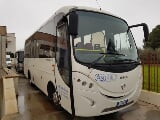 Foto Iveco others irisbus proxys euro 5