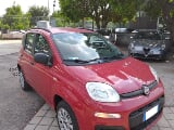Foto Fiat Panda 0.9 TwinAir Turbo Natural Power 80Cv...