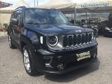 Foto Jeep Renegade 1.0 T3 Limited