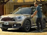Foto MINI Countryman