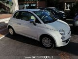 Foto Fiat 500 1.3 Multijet 16V 95 CV Pop