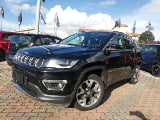 Foto Jeep Compass 1.6 Multijet II 2WD...