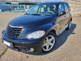 Foto Chrysler pt cruiser 2.2 CRD cat Touring Route...