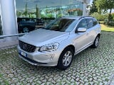 Foto Volvo XC60 D3 2.0 136cv geartronic business