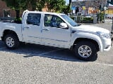 Foto Great Wall Steed 6 2.4 Ecodual 4WD Work