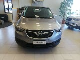 Foto Opel Crossland X 1.2 Advance 83cv my18.5